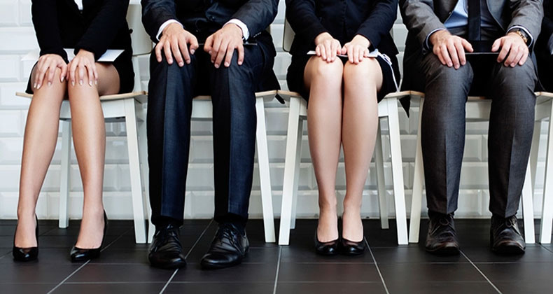 Importance of Having a Cover Letter