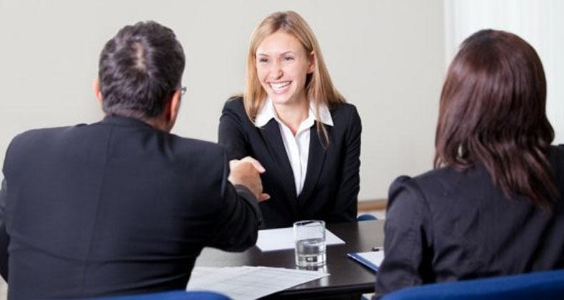 Tips on Winning the Job Interview