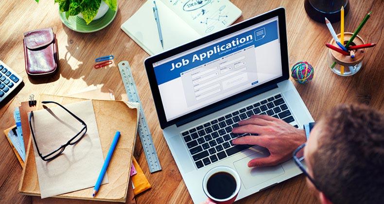 Job Application Tips