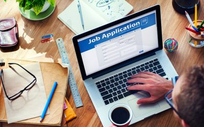Job Application Tips: Make Your Resume Stand Out