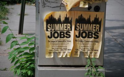 Seasonal Jobs | Are They Worth It?