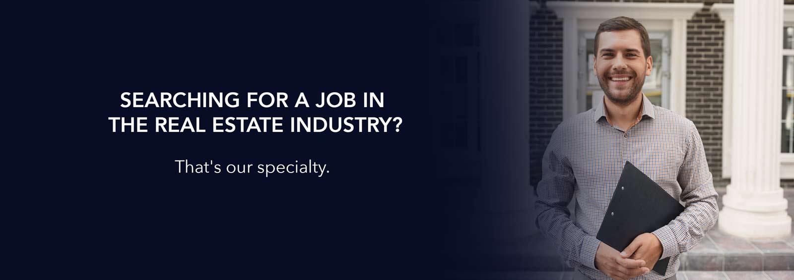 Resume-Pundits-RealEstate