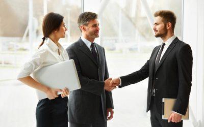 Sales Resume Writing Tips