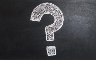 What Are Behavioral Questions and How Do You Answer Them?